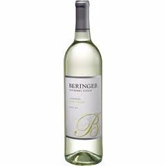 Founders' Estate by Beringer Pinot Grigio