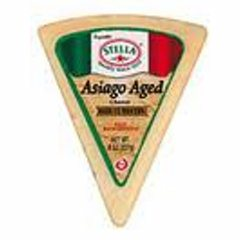 Asiago AgedProduct of Italy