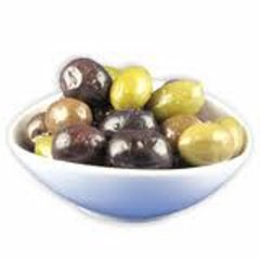 Olives, Mixed Greek