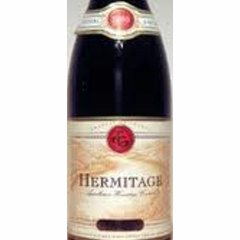 Guigal Hermitage Rouge