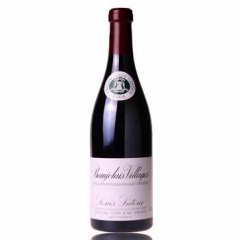 Louis Latour Beaujolais Villages
