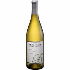 Founders' Estate by Beringer Chardonnay