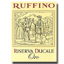 Ruggino Ducale Gold Label Chianti Classico