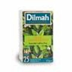 Dilmah Tea BagsPeppermint