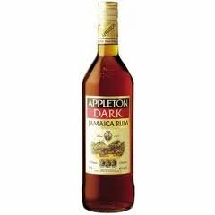 Appleton Dark