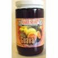 Marie Sharp's Guava
