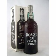 Noval Tawny Port 10 year old