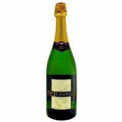 Domaine Chandon Brut (USA)