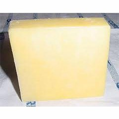 White Cheddar (local) - 8oz