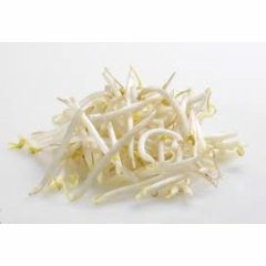 Bean Sprouts  4 oz