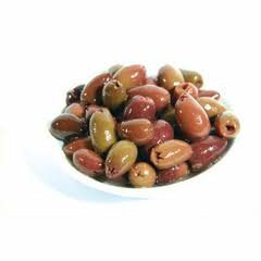 Olives, Kalamata Pitted (8 oz.)each