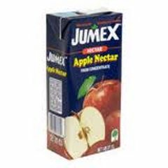 Jumex Apple