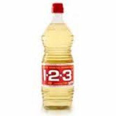 Vegetable Oil (123)