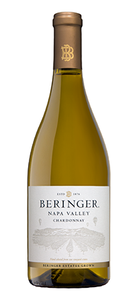 Beringer Napa Valley Chardonnay, California