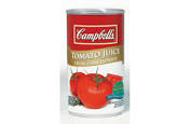 Campbell's Tomato Juice  46 oz.