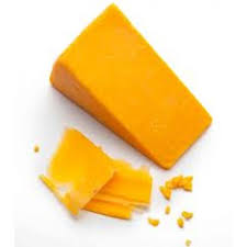 Cheddar Sharp Premium