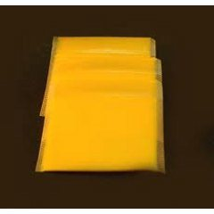American Cheese Slices  - 16 slice
