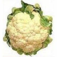Cauliflower (imported)