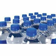 Bottled Water (500ml) CS/24