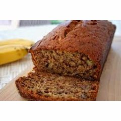 Banana Bread (Large)