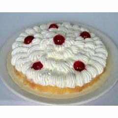 Tres Leches Cake (Whole)