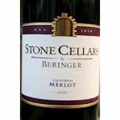 Stone Cellars Merlot  sc 1 st  Lagniappe Provisioning & United States - Lagniappe Provisioning