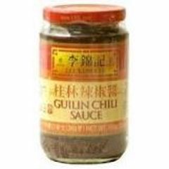 Lee Kum Chee Guilin Chili Sauce