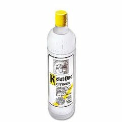 Ketel One Citron