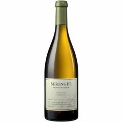 Beringer Chardonnay, Napa Valley, Private Reserve