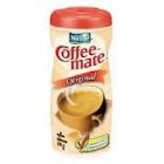 Coffee-mate 6 oz.