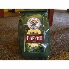 Coffee (Gallon JugArabica) (ground)