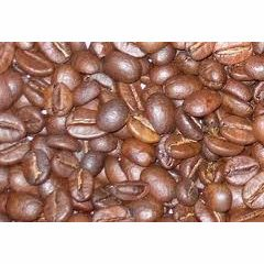 Premium Blend Medium Roast Coffee
