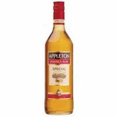 Appleton Gold