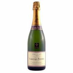 Laurent Perrier Brut L.P., France