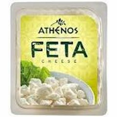 Feta, Authentic Greek - VacSeal