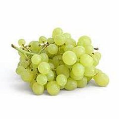 Grapes Regular