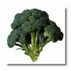 Broccoli (imported)