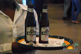 Belikin Light- 284ml